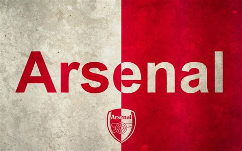 arsenal club arsenal wallpapers 2016 wallpaper cave