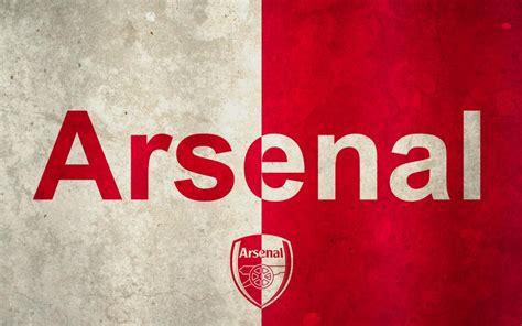 Arsenal Wallpapers 2016   Wallpaper Cave