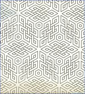 geometric pattern templates 21 inspiring exles of geometric patterns free