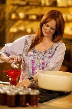 try recipes from the pioneer woman cowboy christmas behind the scenes of the pioneer woman s cowboy christmas