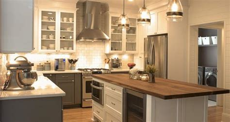 Eudora Cabinets by Cabinets
