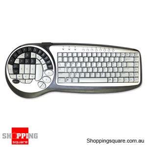 laser wolverine deluxe fps gaming keyboard