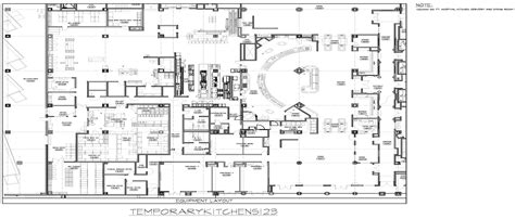 layout of hospital kitchen restaurant kitchen layout and design a busy kitchen must
