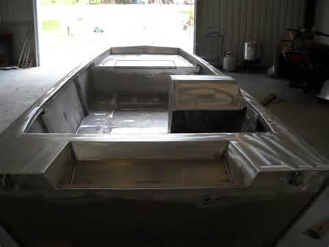 aluminum boat floor plans sea lovers custom houseboat floor plans must see