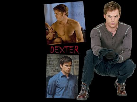 michael c hall on where dexter went wrong and his dexter michael c hall photo 16194360 fanpop