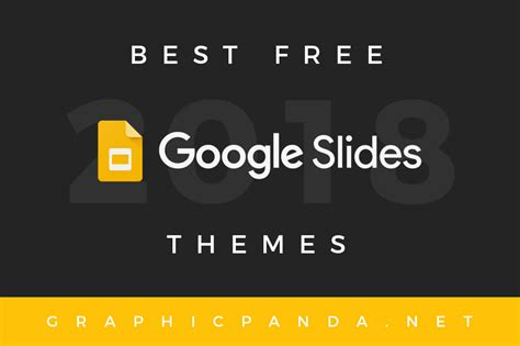 google slides themes ipad the 70 best free google slides themes of 2018 just updated