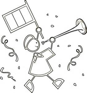 Celebration Coloring Pages 301 Moved Permanently