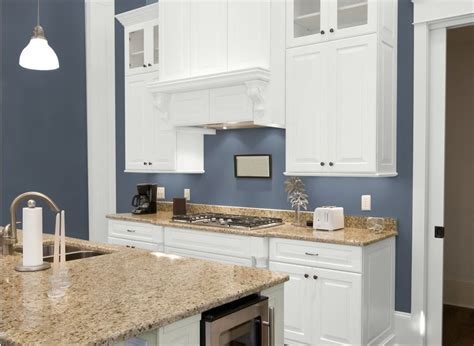 kitchen in blue grey slate i the color our house blue grey slate and