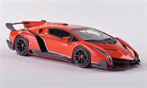 lamborghini veneno look smart diecast model car 1 18 buy