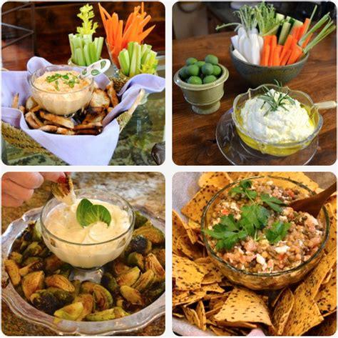 super bowl sunday appetizer recipes after orange county