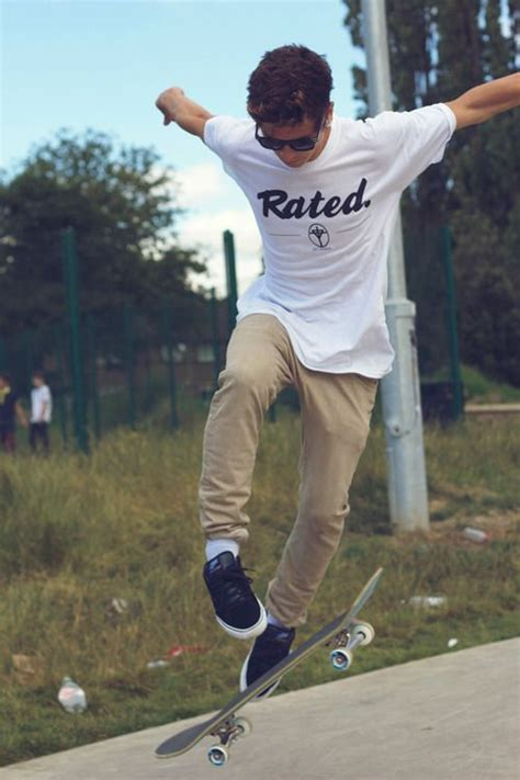 skater boy 101 best skate wish list for summer 2k15 images on