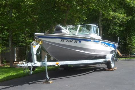g3 boats for sale california used g3 center console boats for sale boats