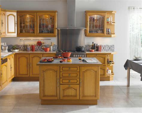 meuble bar cuisine conforama conforama meuble bar with conforama meuble bar