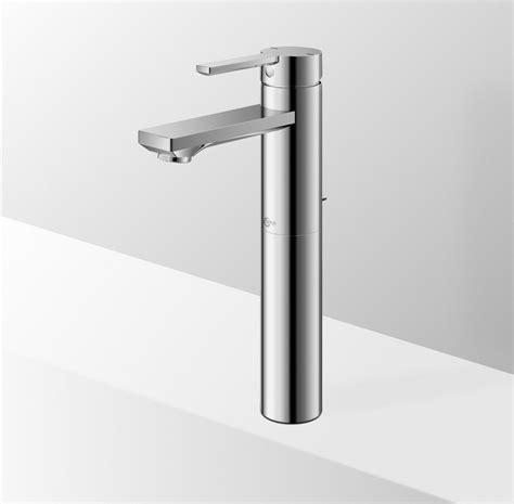 rubinetti per lavabo da appoggio dettagli prodotto a5706 miscelatore lavabo per