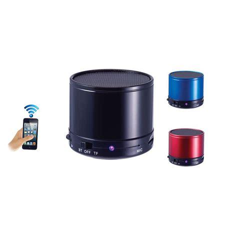 Protable Speaker Mini mini portable bluetooth speaker craig electronics store