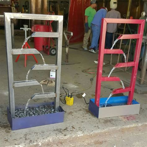 diy metal fabrication projects 17 best ideas about welding projects on welding used wood stoves and welding ideas