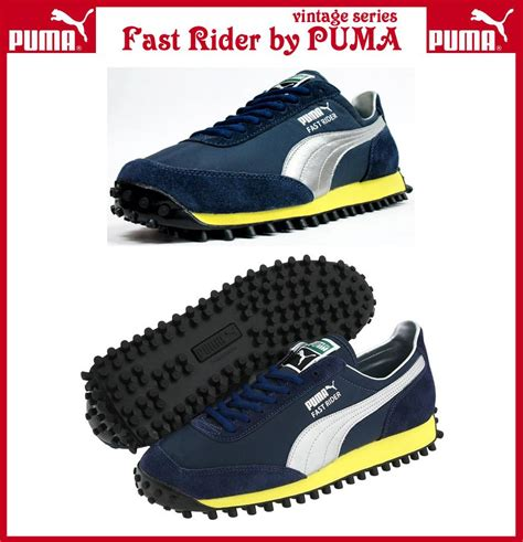 rider sandals malaysia malaysia on sale gt off48 discounts