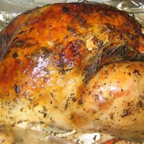 rosemary recipe for turkey best recipe thanksgiving crafts