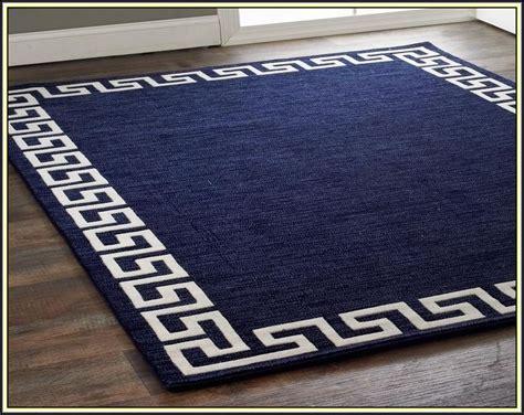 key area rug key area rug rugs ideas