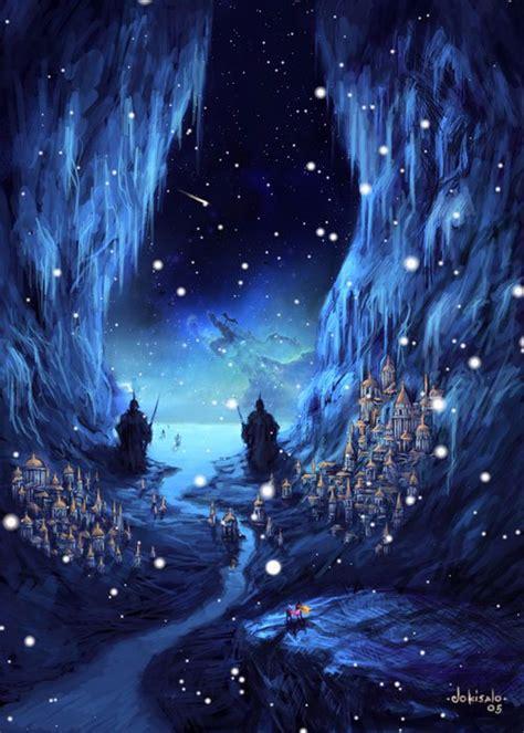imagenes bonitas bosque de fantasias pinturas de fantas 237 a hermosas im 225 genes im 225 genes taringa