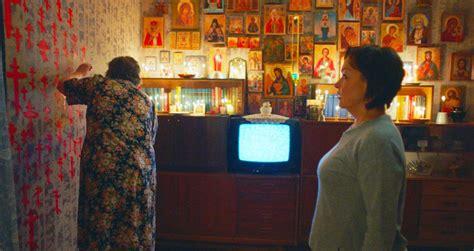 melwood screening room russian symposium showcases works never before screened in pittsburgh nextpittsburgh