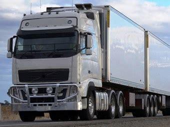 volvo parts trade maxiparts launches new volvo parts range news
