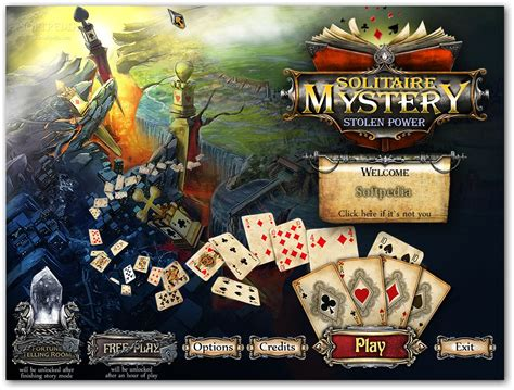 free full version mystery games for pc free dowonload solitaire mystery stolen power game for pc