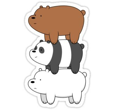We Bare Bears Is Such A Show Hoodie 81 best images about we bare bears on steven