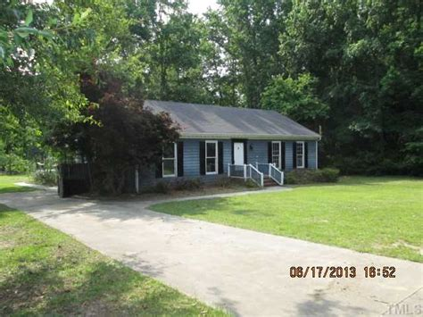 houses for sale fuquay varina nc 27526 houses for sale 27526 foreclosures search for reo houses and bank owned homes