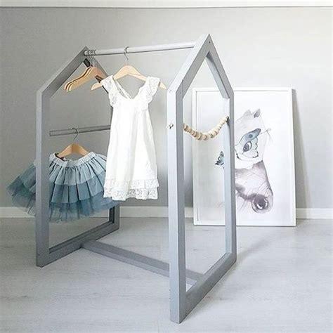 design clothes rack clothing racks ideas mommo design