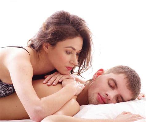 rough sex in the bedroom libido et r 233 233 ducation du p 233 rin 233 e