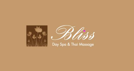 Bliss Spa Gift Card Balance - bliss day spa thai massage best gift cards