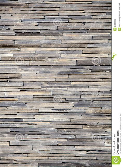 modern wall texture the granite modern wall texture stock photo image 27686952