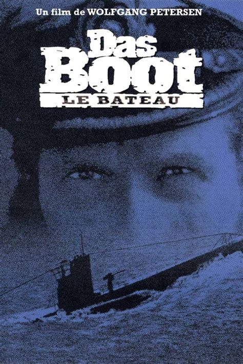 das boot trailer italiano das boot 1981 posters the movie database tmdb