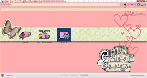 theme chrome vintage theme vintage chrome by amj by annamj94 on deviantart