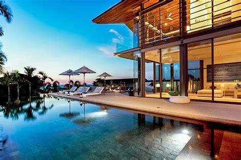 villa aqua luxury villas vacation rentals fantasia villas
