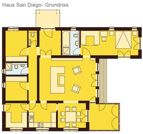 hakenkreuz haus san diego einfamilienhaus das planungsb 252 ro f 252 r intelligente