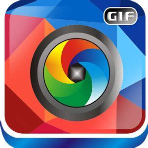 membuat gambar gerak android cara mudah membuat gambar bergerak gif di smartphone