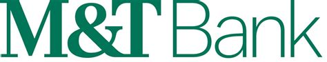 m t bank mailing address real estate forecast 2016 uli philadelphia