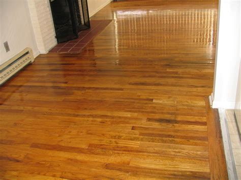 hardwood flooring kennewick wa 28 images 3 4 quot x 5 quot natural hickory bellawood