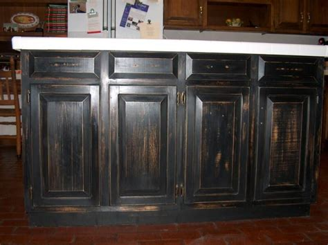distressed kitchen island distressed kitchen island home gt diy cabinets counter