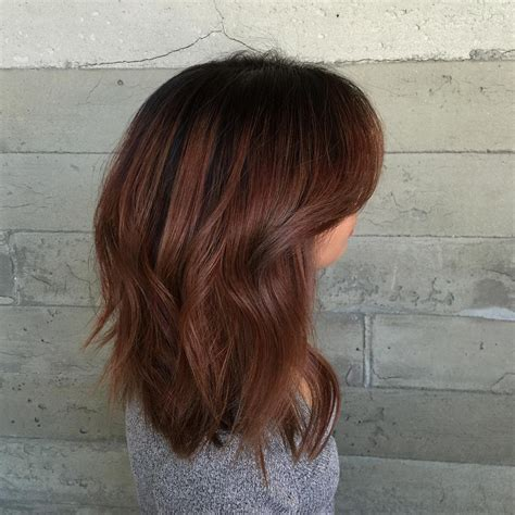 hair styles with different shades of brown hair color pictures 50 different shades of brown hair colors you can t resist