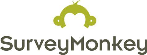 surveymonkey logo surveymonkey api survey dashboards reports domo