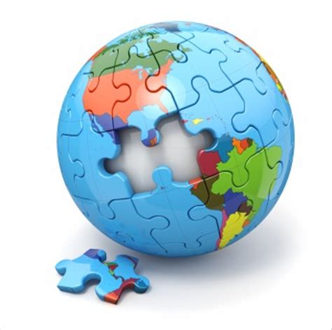 In Pieces by Your Website Localization Plan Missing Critical Pieces