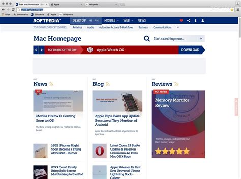 chrome download for mac download free google chrome for mac