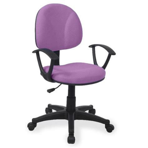 chaise de bureau pour enfant chaise de bureau enfant pas cher le monde de l 233 a