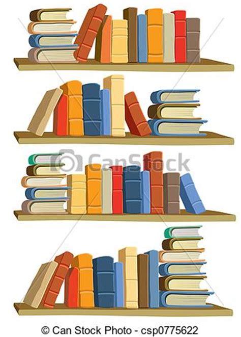clipart libri clipart di libri collezione di colorito libri su