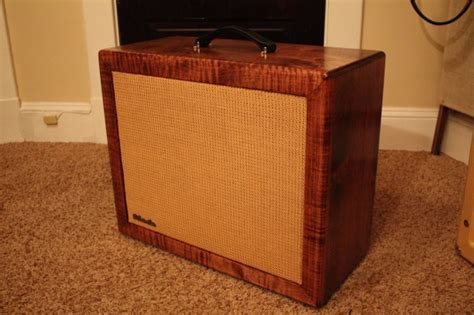 custom guitar cabinets b custom cabs build to order 1x12 guitar cabinet open back