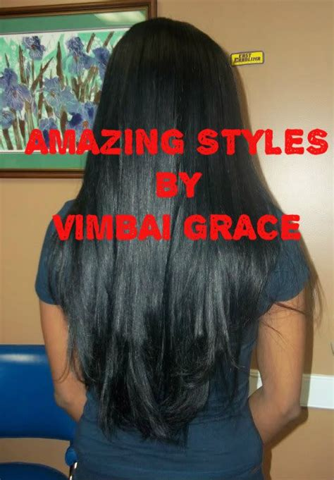 18 inch sew ins 1000 images about virgin unprocessed hair weaves on