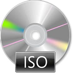 install windows 10 from iso file windows 10 iso image create from existing installation